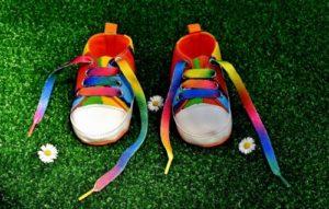 rainbow-colors-2405766_1920_500x318