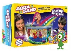 1318265575_aqua-sand-hp-box