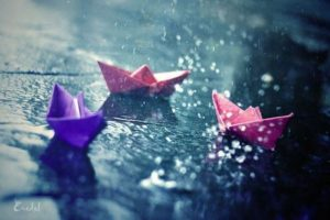 photos-in-the-rain-paper-boats1