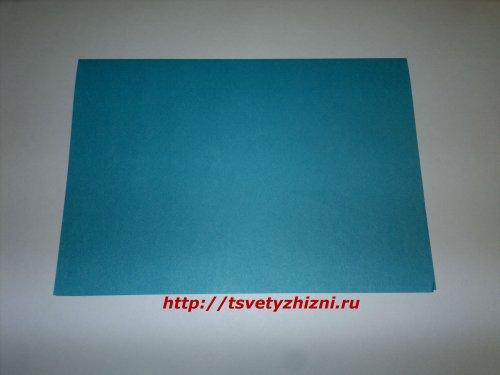 2013-01-26-1608_500x375