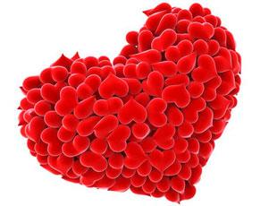 den-svjatogo-valentina-2
