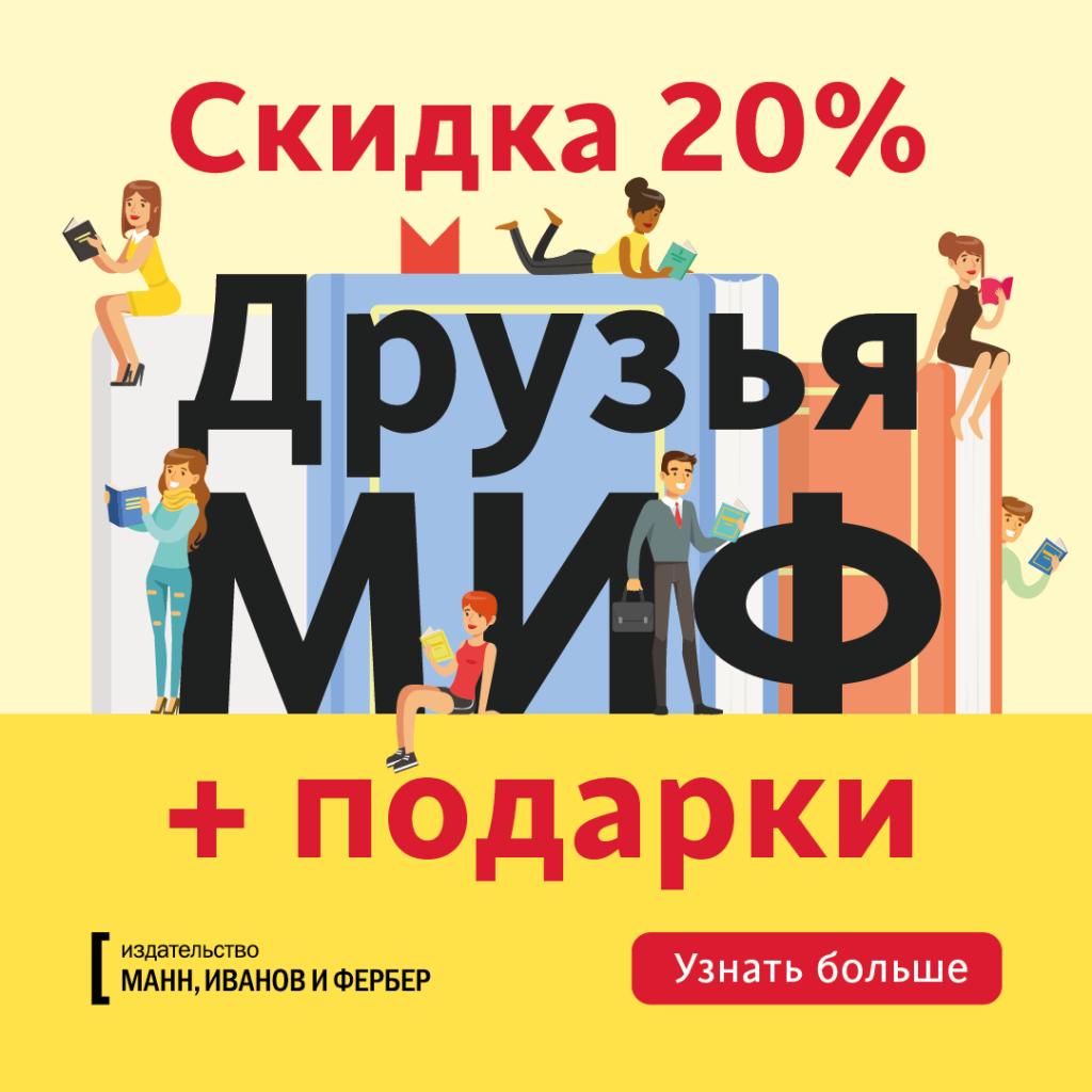 action_app_1500636575_8583