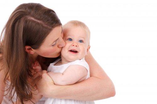 baby-17327_1920_500x333