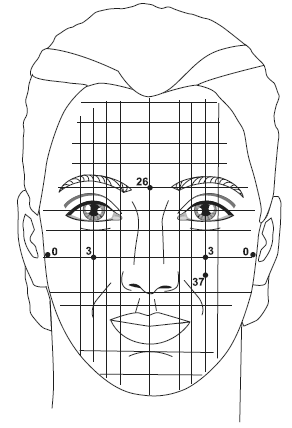 tochki-pri-kashle