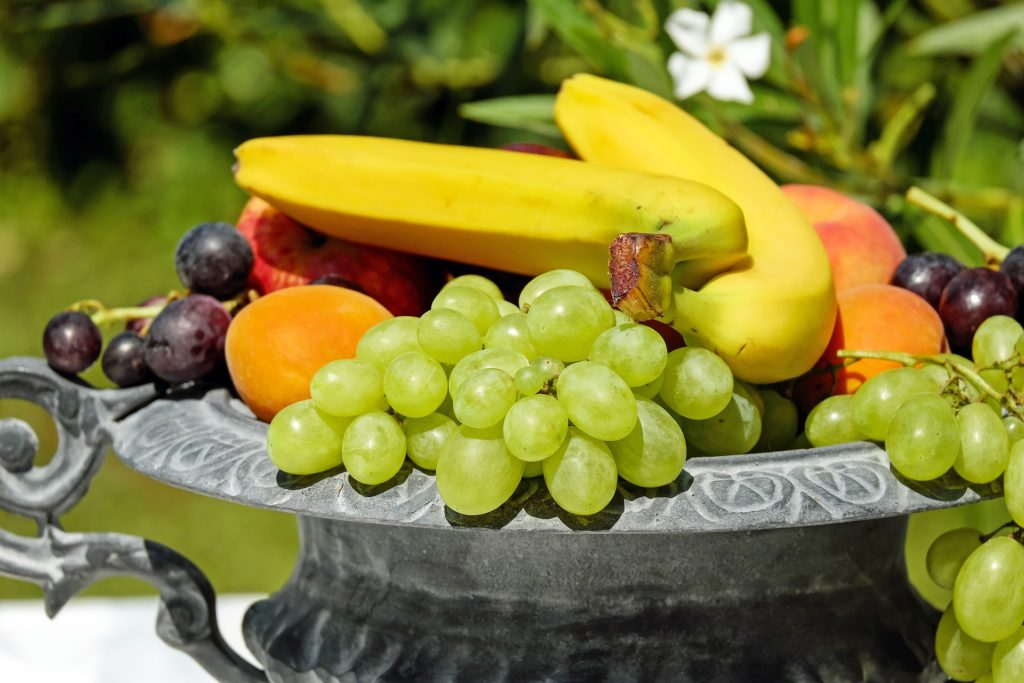 fruit-bowl-1600023_1920