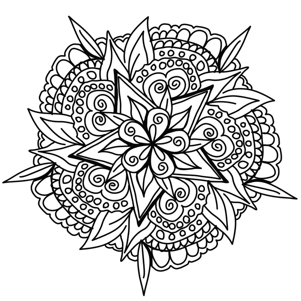 drawing-2151087_1920