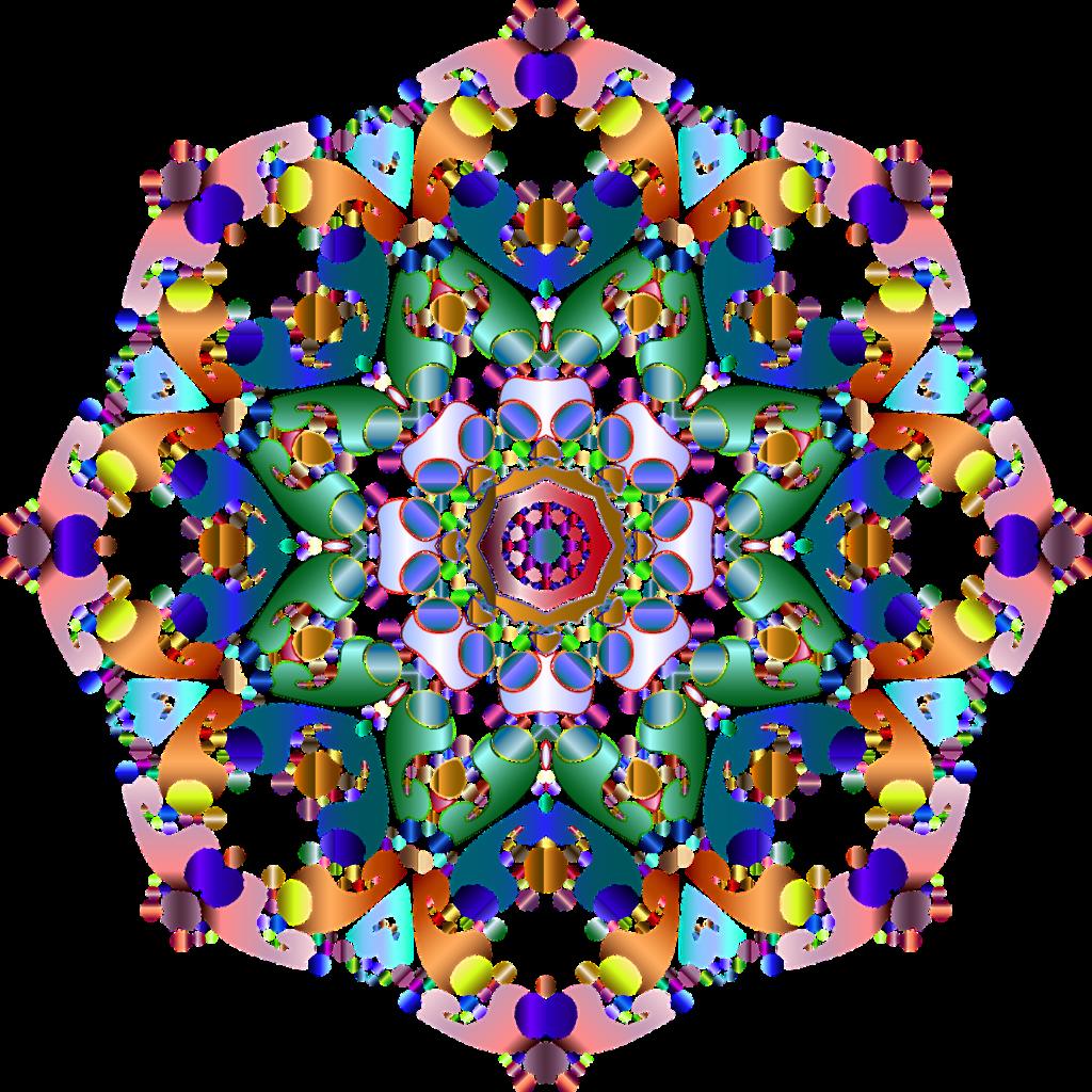 hexagonal-1220687_1280