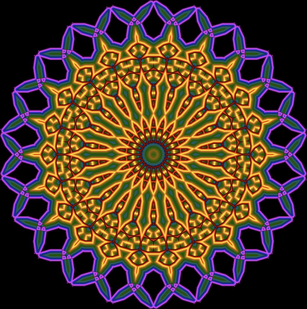 mandala-1309911_1920
