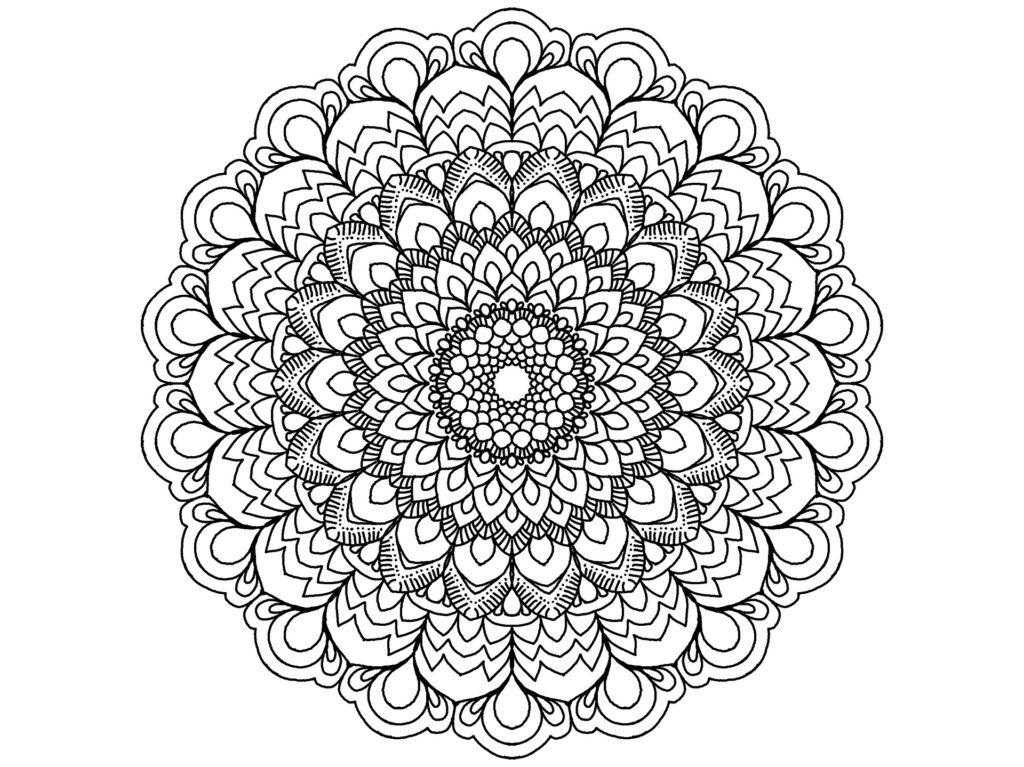 mandala-1541985_1920