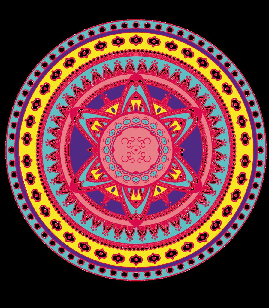 mandala-1808244_1920