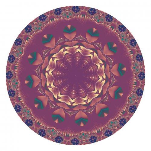 mandala-18146_1920_500x500