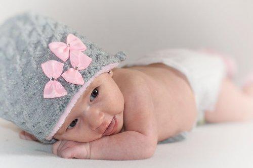 newborn-1814874_1920_500x333