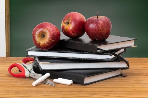 school-2276269_1920_500x333