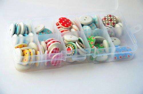 buttons-2208012_1920_500x331