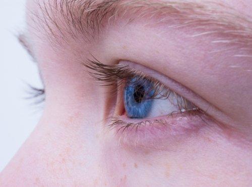 eye-2163237_1920_500x371