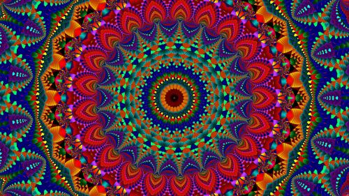 kaleidoscope-1697927_1280_500x281