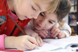 kids-1093758_960_720_500x333