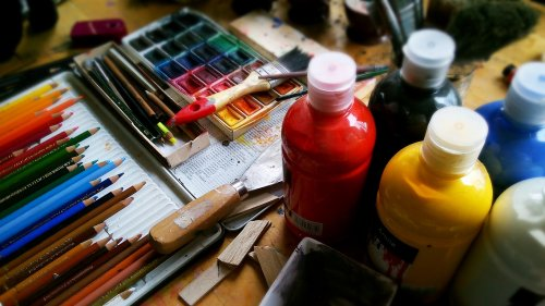 painting-911804_1920_500x281