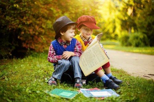 books-2863724_960_720_500x333