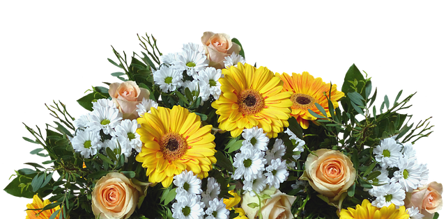 bouquet-of-flowers-2614636_640