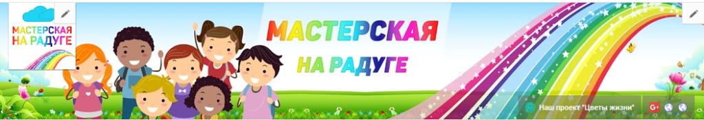 536-podpischikov-na-31-03-2017