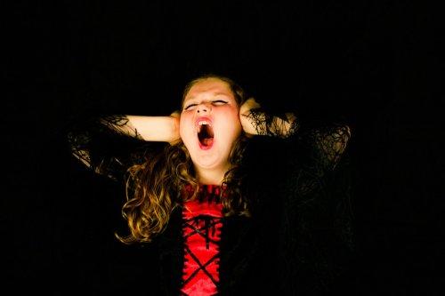 scream-1819736_960_720_500x333