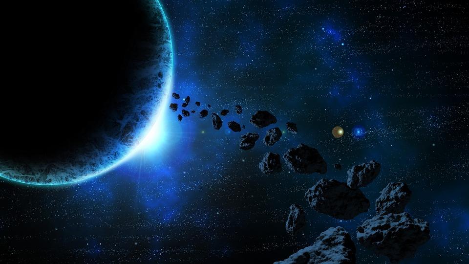 Все стихи про космические астероиды сустанон 250 bombela