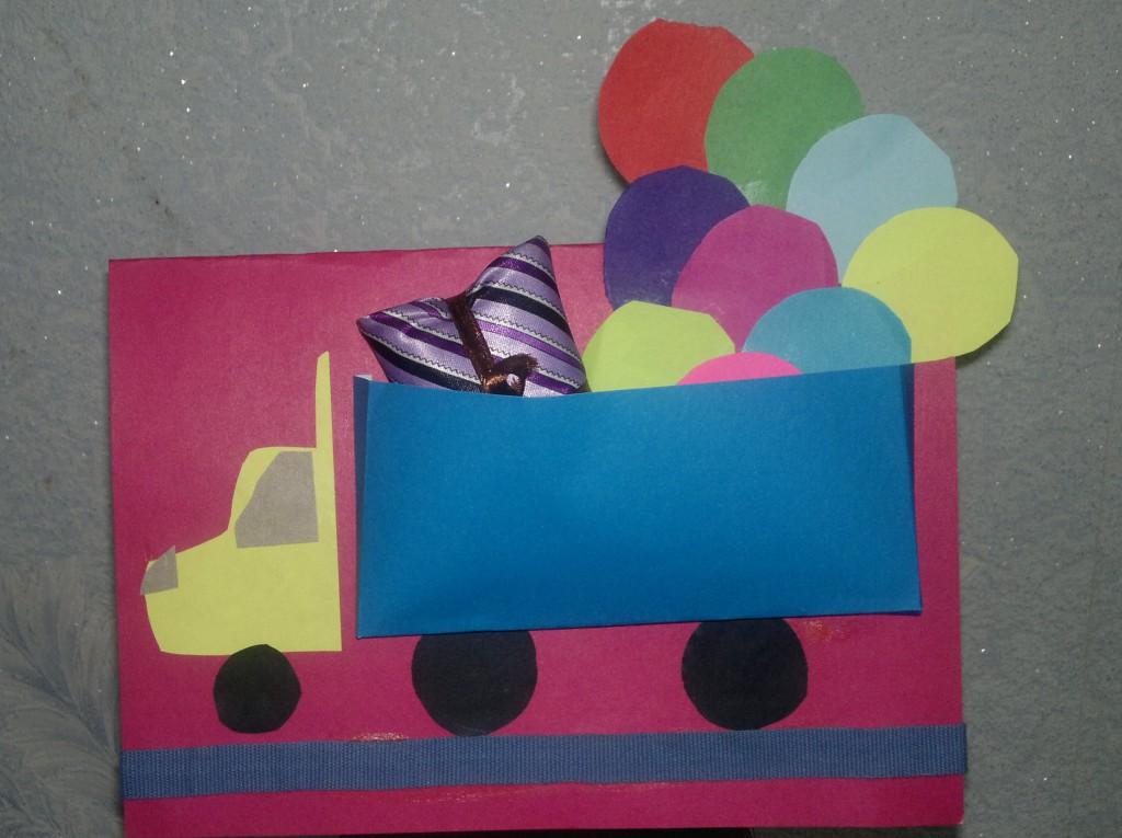 Петуха открытка, открытки для дня рождения папе своими руками