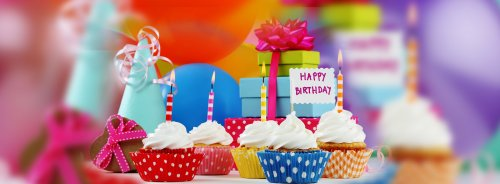 Как провести день рождения ребенка 4 года мальчику